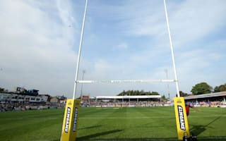 Chester signs new Wakefield deal