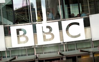 BBC: TV licence fee extended to cover watching iPlayer proposed