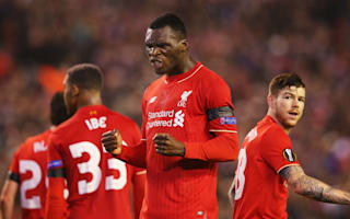 'Benteke cost almost Villarreal's budget!' - Marcelino expects major Liverpool test
