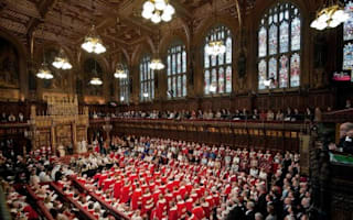"House of Lords: ""Food is too cheap"""