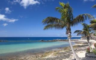 Win! A luxury holiday to Lanzarote, courtesy of Optima Villas
