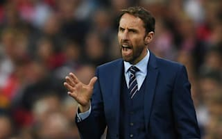 Southgate hails 'outstanding' Lingard after England debut
