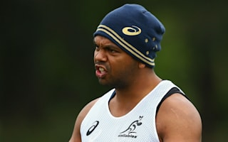 Wasps seal Beale deal