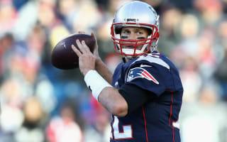 The Brady Bunch - Tom's career in Opta numbers