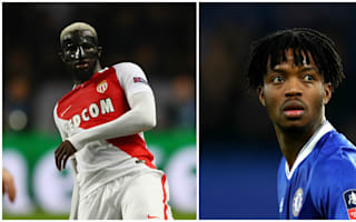 Chelsea should forget Bakayoko and give Chalobah a chance - Wilkins