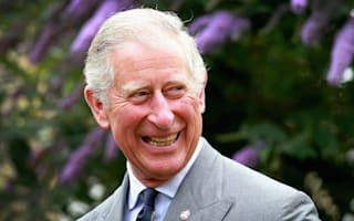 Prince of Wales to deliver Thought For The Day on Radio 4