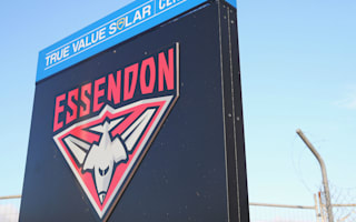 ASADA boss: Essendon 34 can't plead ignorance