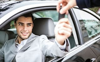 More than half of holidaymakers have been hit by car hire rip off