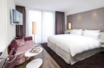 i31 Hotel