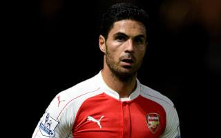 Arteta: Arsenal can still win Premier League
