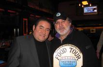 Tastebud Tours - Chicago Food Tours