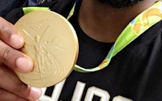 Japan might use recycled smartphones to make its 2020 Olympic medals