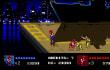 Las patadas voladoras vuelven a PS4 y PC con 'Double Dragon IV'