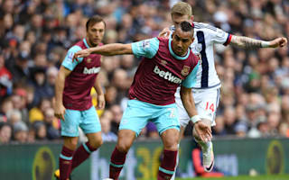 Bilic: I would be surprised if Payet wasn't getting offers