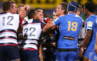ARU delays Super Rugby decision