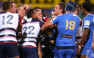 ARU delays Super Rugby decision