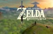 The Legend of Zelda: Breath of the Wild anunciado oficialmente