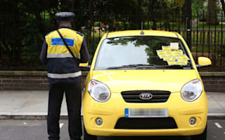 Motorists should receive 25 per cent discount on challenged parking fines, say MPs