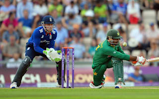 Buttler hints at Bangladesh concerns