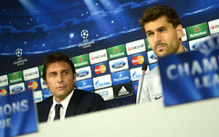 Italy-Spain a battle of world's best - Llorente
