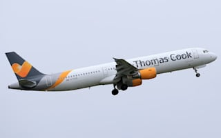 Thomas Cook 'refused' widow compensation claiming dead husband travelled
