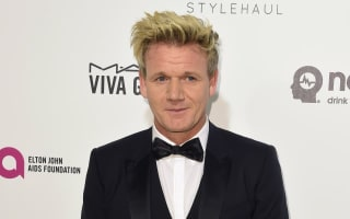 Gordon Ramsay's father-in-law faces computer hacking charge