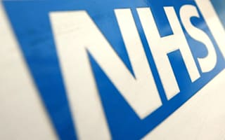 Firms buying NHS patient data named
