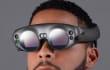 Sorpresa: así son las Magic Leap One de Google, sus extrañas gafas del futuro
