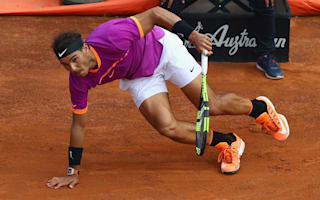 Not an opponent you want! - Nadal fears things could go Paire-shaped