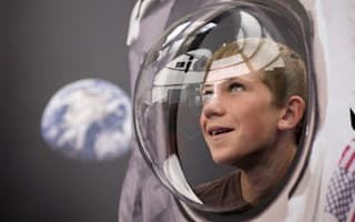 Win! A family break in Leicester to experience the National Space Centre