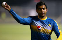 Umar, Shafiq return to Pakistan's ODI squad
