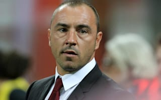 Bacca warned by Brocchi after Carpi stalemate