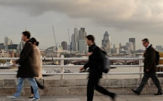 Policies 'driving workers abroad'