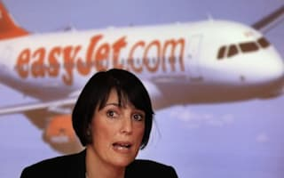 EasyJet profits surge as new strategy pays off