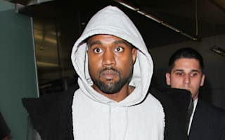 Kanye West says if he had voted, it would have been for Donald Trump