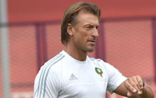Morocco v Ivory Coast: Holders must beat old boss Renard as group reaches thrilling conclusion