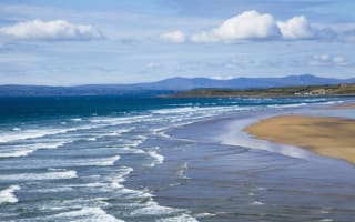 Raw sewage pumped into water at top tourist spots in Ireland