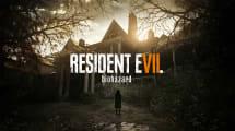 El terrorífico Resident Evil 7 será compatible con PlayStation VR