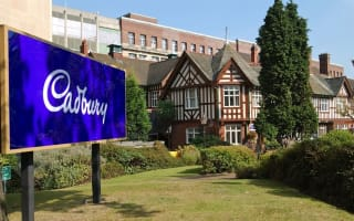 200 jobs to go at Cadbury factory