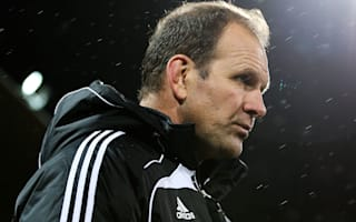 Plumtree recommits to Hurricanes amid Highlanders interest