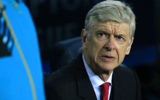 Arsenal shareholder Usmanov insists Wenger must not be sacked