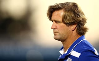 Hasler eyes swift response after Manly thrash Bulldogs