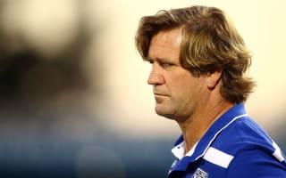Hasler eyes swift response after Manly thrash Bulldogs