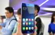 El Xiaomi Mi 6 arrasa en su estreno: agotado en segundos