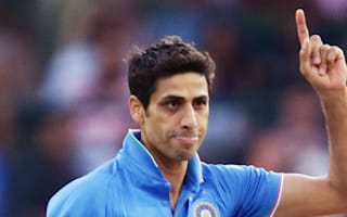 Sun sets on Nehra season due to injury