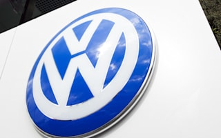 VW has only fixed 10% of UK vehicles fitted with emissions-cheating device