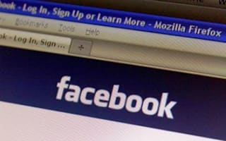 Facebook tests 'pay to promote' tool