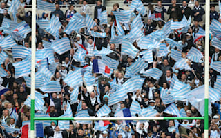 Montpellier seeking compensation for Racing postponement