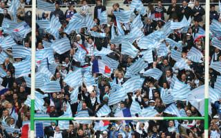 Montpellier seeking compensation for Racing postponement