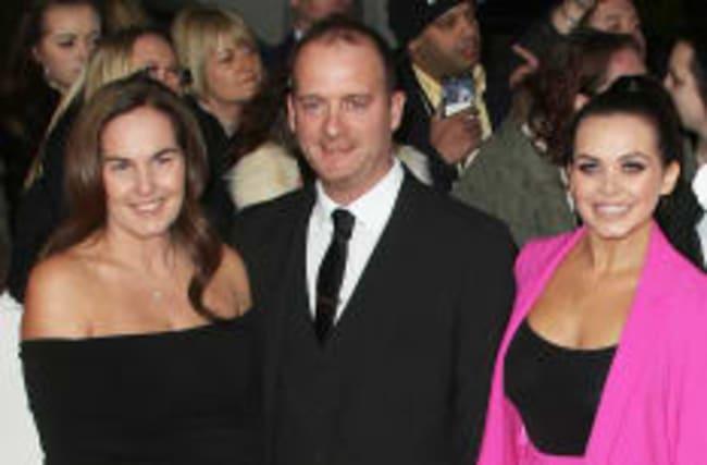 Scarlett Moffatt 'gutted' over family's Gogglebox axe